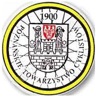 PTC Poznań